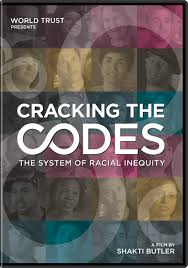 Cracking the Codes Film
