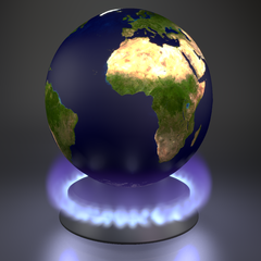 Earth_On_Stove
